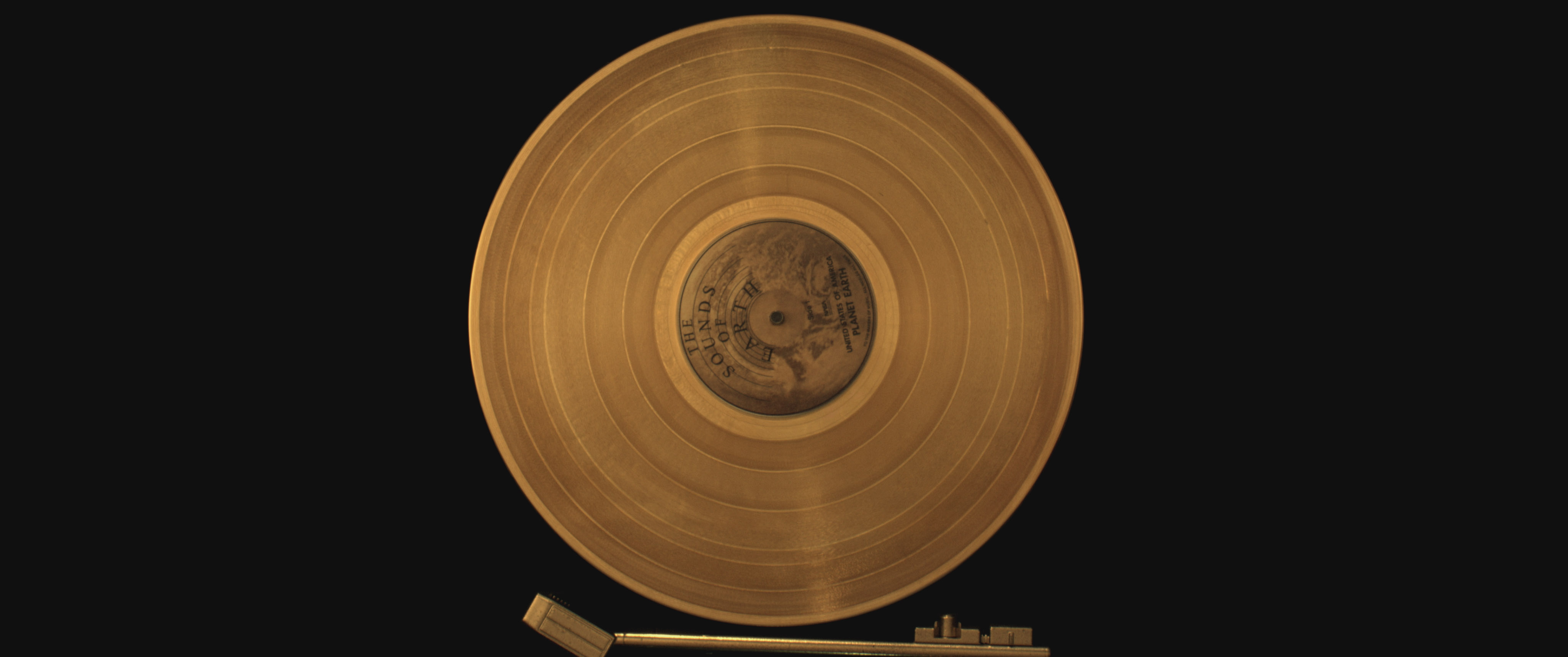 Golden_Record_02534806