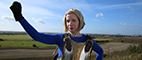 Lucy Worsley Royal Myths Photo Video Thumb