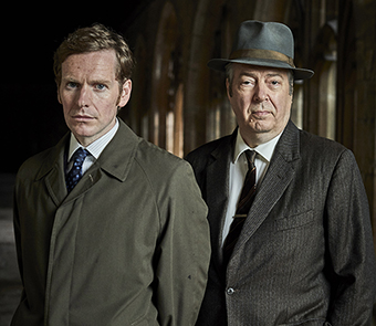 Endeavour S7 Ep Main