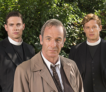 Grantchester_Season4_EpMain