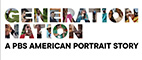 GENERATION Photo Video Thumb