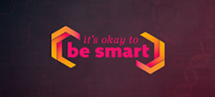 ITS OKAY TO BE SMART FeatureEncore