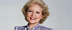 BETTY WHITE Photo Video Thumb