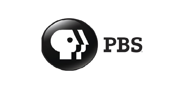PBS Program Image