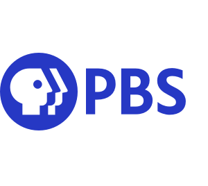 PBS PressRoom - Be more.